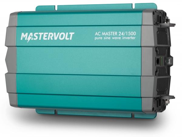 AC Master 24/1500 (230 V)