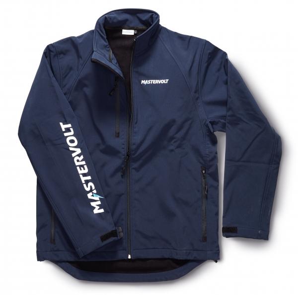 Mastervolt jacket