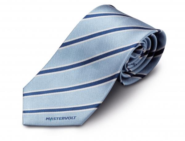 Mastervolt necktie