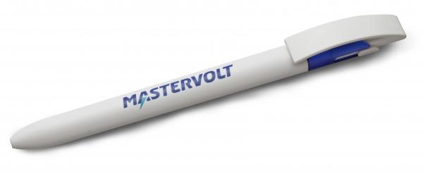 Mastervolt pen