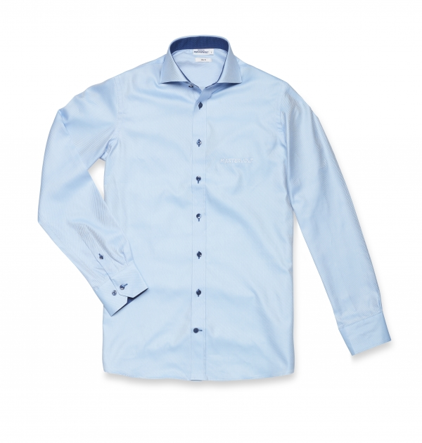 Mastervolt long-sleeved shirt
