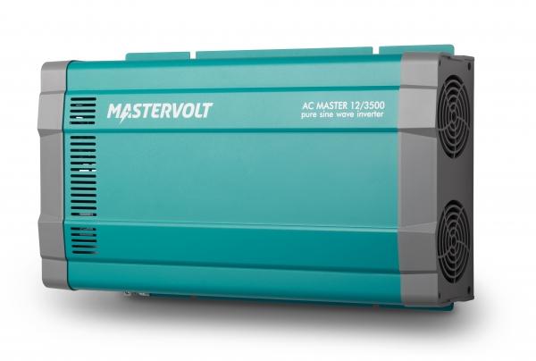 AC Master 12/3500 (230 V)