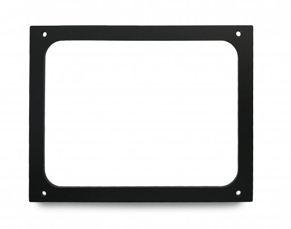 Touch 5 Retrofit plate 24 V