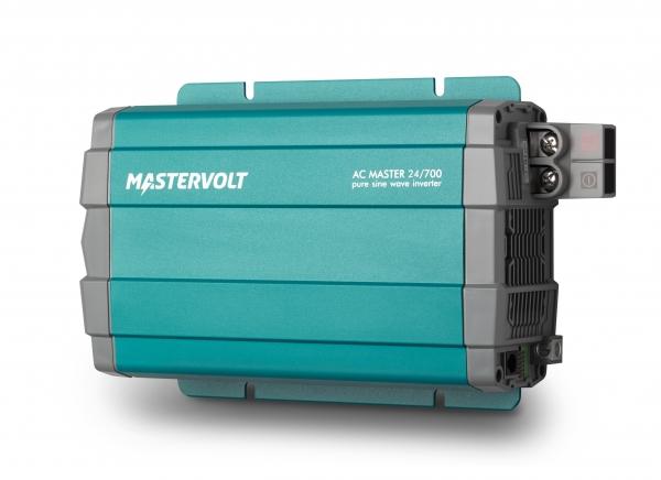 AC Master 24/700 (120 V)