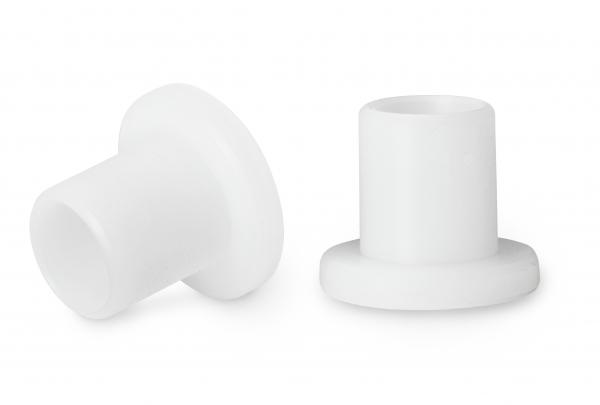 Isolierbuchse Ø 10,5 mm