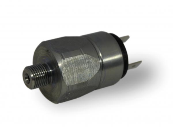 Öl-Druckschalter isoliert M10x1