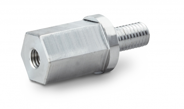 B+ adapter M10
