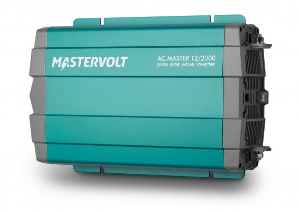 AC Master 12/2000 (230 V)