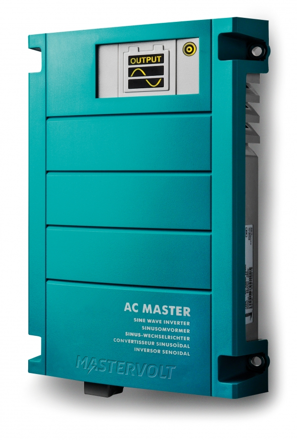 AC Master 12/300 (230 V)