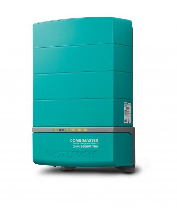 CombiMaster 24/3000-70 (120 V)