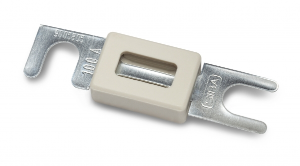 355 A ANL fuse for DC Distribution