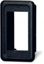Supports d\'installation pour interrupteurs étanches