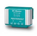Serie DC Master