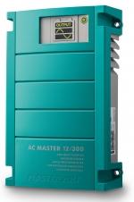 AC Master 12 V