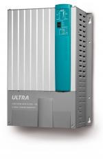 Mass Combi Ultra 24 V