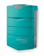 ChargeMaster Plus 12 V