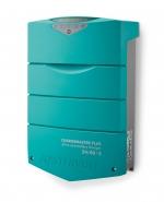 ChargeMaster Plus 24 V
