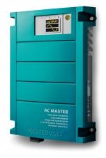 AC Master 24 V