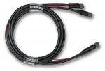 Netzwerk-Kabel und Stecker