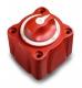 Interruptor manual botón