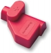 Type C1, 454R9V02 red