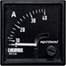 AC Amps meter 0-40 A