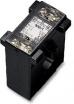 Trasformatore di corrente per strumento analogico AC 40/5 A