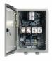 Sistema di trasferimento 13 kVA
