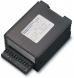 Convertisseur 230 V CA à 5 V CC