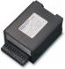 Converter 24 V DC to 5 V DC