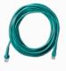 MasterBus cable, 0.2 metre