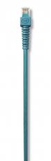 MasterBus kabel, 0,5 meter