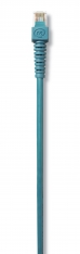 MasterBus kabel, 15 meter