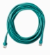 MasterBus cable, 25 metre