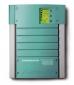 ChargeMaster 24/80-3