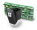 Switch Input 4 PCB