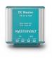 DC Master 24/12-6