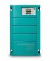 AC Master 24/500 IEC (230 V)