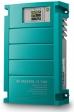 AC Master 12/500 IEC (230 V)