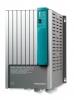 Mass Combi 48/5000-70 (230 V)
