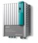 Mass Combi 12/1600-60 MB (230 V)