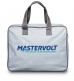 Mastervolt promotional bag