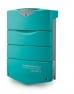 ChargeMaster Plus 12/100-3 CZone