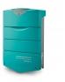 ChargeMaster Plus 24/60-3 CZone