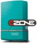 CombiMaster 24/3000-60 (230 V)