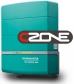 CombiMaster 12/2000-60 (230 V)