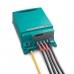 ChargeMaster Plus 24/30-3